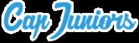 Logo de l'organisateur de colonies de vacances, Cap Juniors