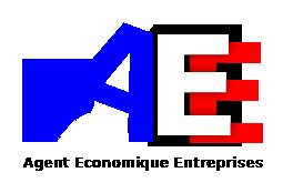 Agent Economique - Entreprises
