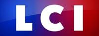 Logo de la chaîne de télévision française LCI