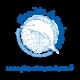 Logoe de l'association Planète Aventures